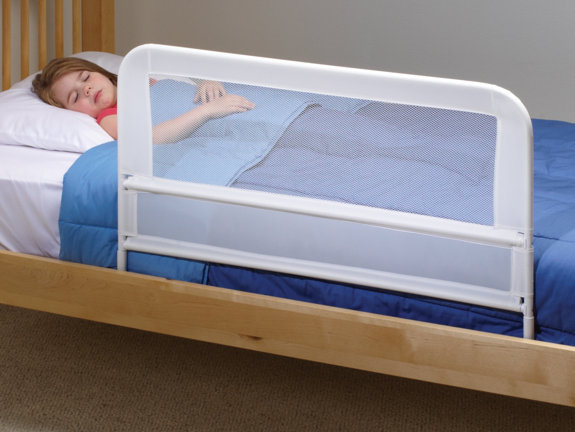 Things You Should Consider When Buying A Children S Bed Canyon Fireside Grille