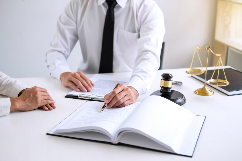 Hasil gambar untuk Tips For Hiring A Lawyer