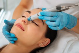 Expensive treatments