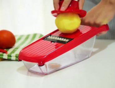 Best-potato-slicer
