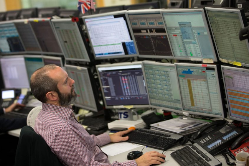BRITAIN-MARKETS-STOCKS