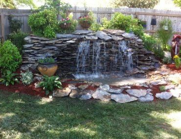 landscaping business plan