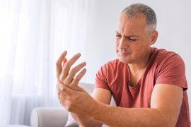 can diabetic neuropathy be reversed