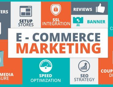 ecommerce strategy 2020