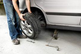 change-a-flat-tyre