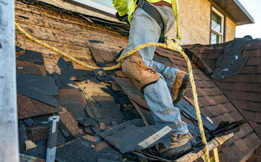 attic insulation contractors
