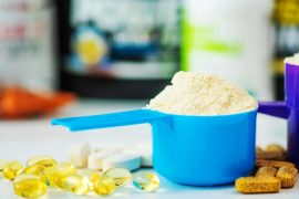 supplements-forworkouts