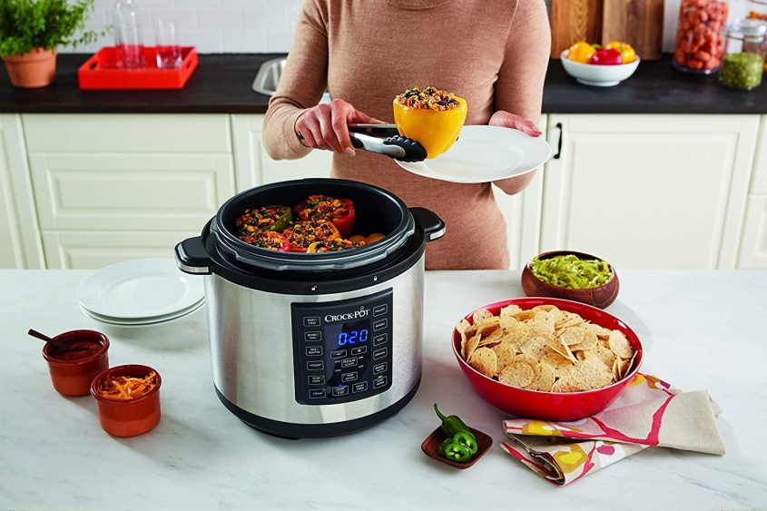 multicooker-cooking-range