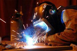 welding helmets home depot