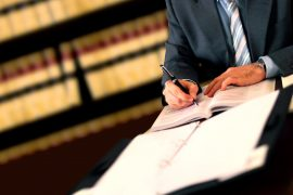 cheap-criminal-defense-lawyers