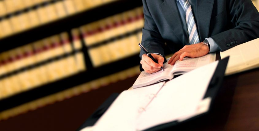 cheap-criminal-defense-lawyers