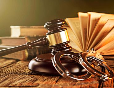 legal-criminal-defense-lawyer