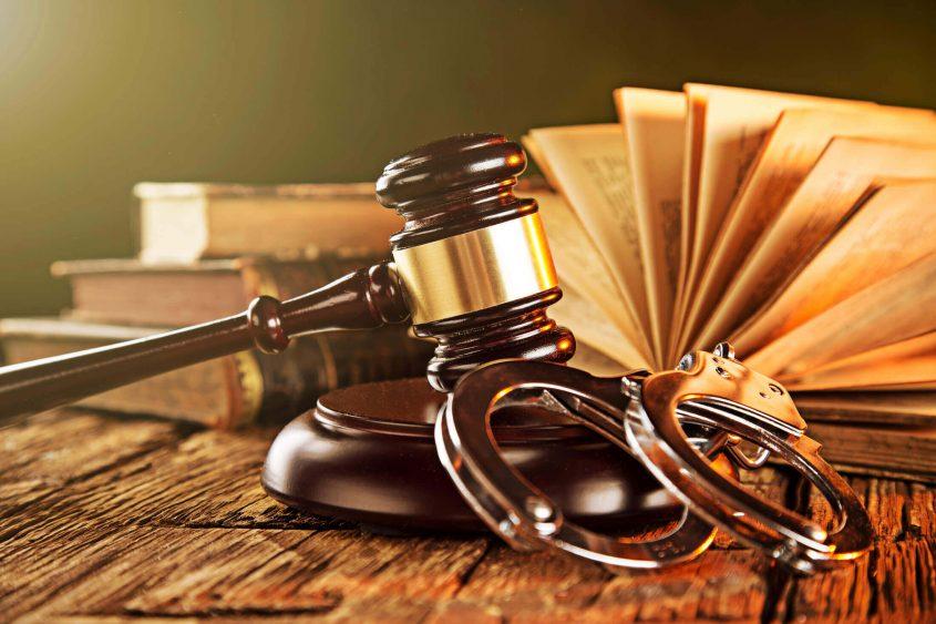 legal-criminal-defense-lawyer