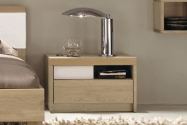 side tables for bedrooms