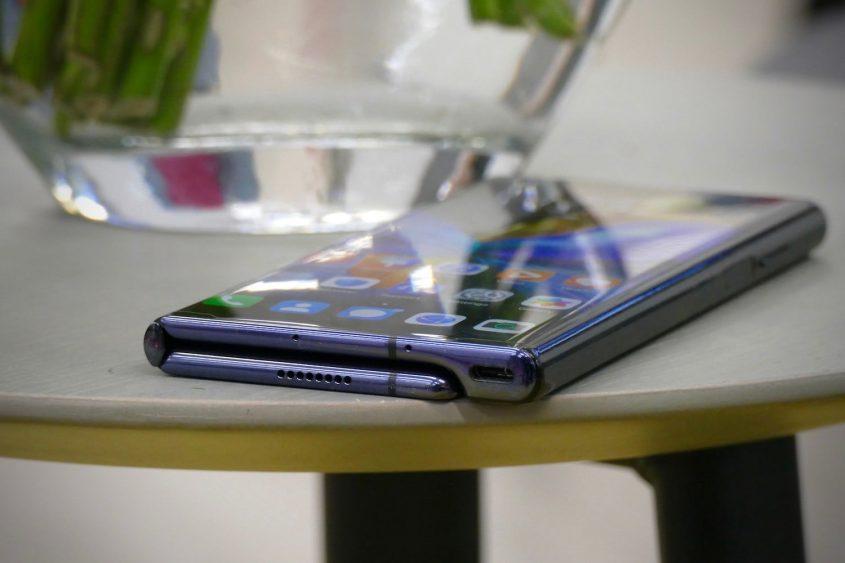sart phone features