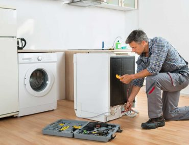 repair-your-appliances