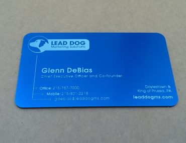 blue-metal-cards