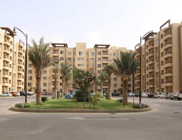 buy-Bahria-apartments