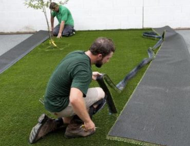 Artificial-grass-benefits